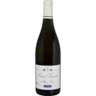 Alain Gras Saint-Romain Blanc  2009 / 750 ml.