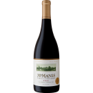 McManis Family Vineyards Syrah  2013 / 750 ml.
